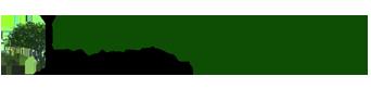 PhysioundWohlfühloase – Rebecca Jung Logo